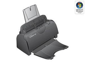 Visioneer Patriot 430 (RW4D-U) Duplex 600 dpi USB color specialized scanner
