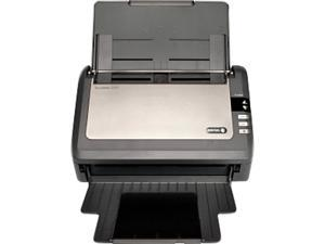 XEROX DM312505M-WU Sheet Fed DocuMate 3125 Sheetfed Scanner