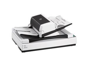 Fujitsu fi Series fi-6770A Duplex Document Scanner