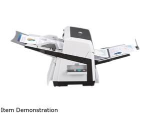 Fujitsu fi-6670 (CG01000-281601) Up to 180 ipm 1200 dpi USB Duplex Sheetfed Document Scanner