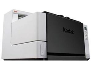 Kodak i4200 (8453508) CCD 600 dpi Document Scanner
