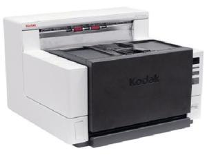 Kodak i4600 (1443589) CCD 600 dpi Sheet Fed Document Scanner