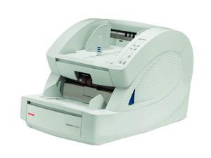 Kodak Ngenuity 9090DC (1598143) SharpShooter Trilinear 7.6k CCD 600 x 600 dpi Duplex Document Scanner
