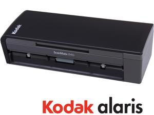 Kodak Scanmate i940 (1960988) up to 20 ppm/40 ipm up to 600 dpi Sheet Fed Document Scanner