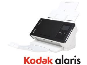 Kodak Scanmate i1150 (1664390) up to 30 ppm output up to 1200 dpi Sheet Fed Document Scanner
