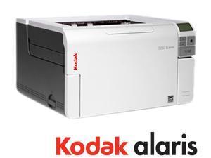Kodak i3250 (1788900)  Up to 600 dpi USB color document scanner