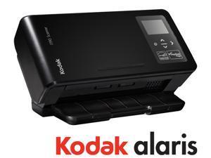 Kodak i1190E (1127398) Up to 600 dpi color document scanner