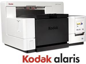 Kodak i5650 (1207844) 600 dpi USB Document Scanner