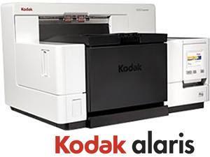Kodak i5250 (1524677) 600 dpi Optical  USB Sheetfed Document Scanner