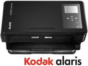 Kodak i1190WN (1832161) Duplex 600 dpi USB Sheet Fed Scanner