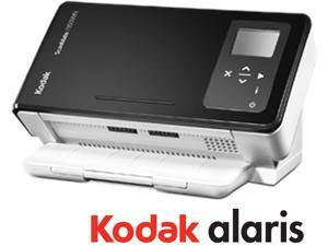 Kodak ScanMate i1150WN (01131176) 600 dpi USB Sheet Fed Scanner