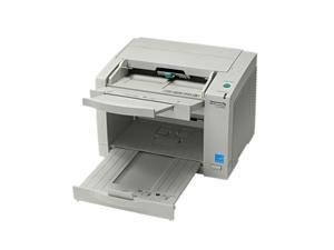 Panasonic KV-S2028C-J Duplex Document Scanner TAA Compliance