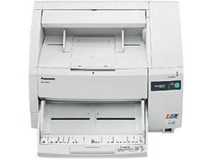 Panasonic KV-S3065CW Sheet Fed Document Scanner