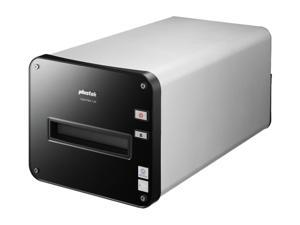 Plustek OpticFilm 120 CCD Film Film Scanner