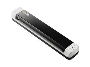 Plustek MobileOffice S410-G Sheetfed Scanner