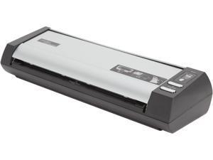 Plustek MobileOffice D428 Duplex Document Scanner