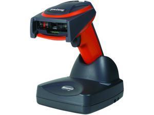 Honeywell 3820i Scanners - Barcode