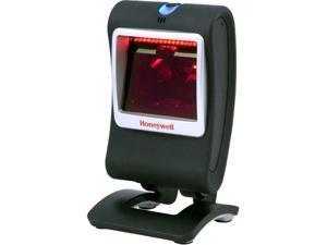 Honeywell Genesis MS7580 (MK7580-30B38-02-A) Bar Code Reader
