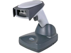 Honeywell 4820SF0C1CB-0IA0E Barcode Scanner w/Keyboard wedge kit