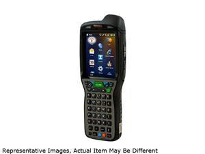 Honeywell 99EXLW3-GC211XE Mobile Computer