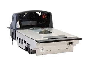 Honeywell MK2430KD-11B141 Barcode Scanner