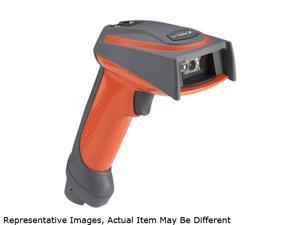 Honeywell 4800ISF031CE Multi-Interface Barcode Scanner