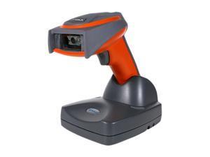 Honeywell 4820ISR-SERKITAE Multi-Interface Barcode Scanner (Scanner only)