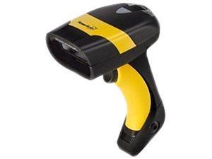 Datalogic PD8330 PowerScan PD8330 Industrial Bar Code Reader