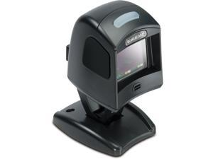 Datalogic MG112010-101-106 Magellan 1100i Omnidirectional Barcode Scanner