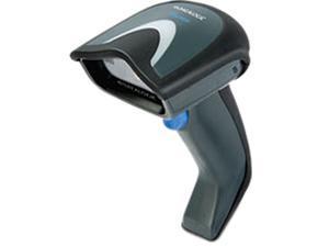 Datalogic Gryphon GBT4100-BK GBT4100 Handheld Bar Code Reader
