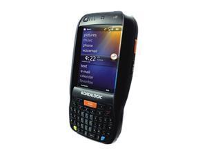 Datalogic 944301016 Mobile Computer