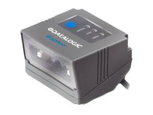 Datalogic Gryphon GFS4470 GFS4400 FIXED SCANNER, 2D, USB