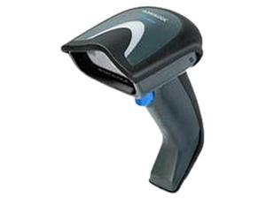 Datalogic GD4430 Barcode Scanner
