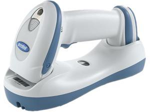 Symbol DS6878-HCBU0102SVW DS6878-HC Cordless 2D Imager for Healthcare Applications