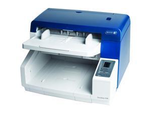XEROX DocuMate 4790 (XDM47905D-WU) Duplex Scanner