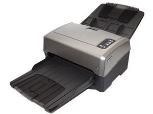 XEROX XDM47605M-WU/VP Duplex Document Scanner