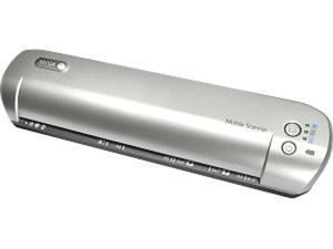 XEROX Mobile Scanner SD (XMOBILE-SD) Sheetfed Scanner
