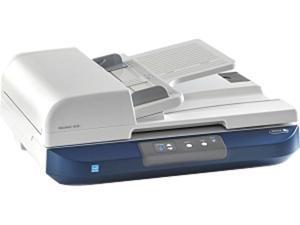 Xerox DocuMate 4830 (XDM4830I-U) Flatbed Scanner