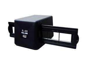 Adesso EZScan 1000 CMOS Film 1800 dpi Scanner