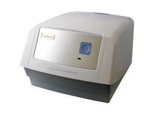VuPoint   PS-C500-VP   5 Mega pixels CMOS sensor Photo Digital Converter 1800 dpi Scanner