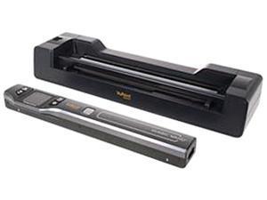 VuPoint PDSDK-ST470-VP Mobile 1200 dpi Scanner