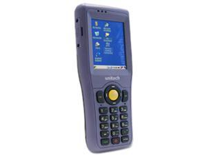 unitech HT680-9550UADG Data collection terminal with Barcode Scanner