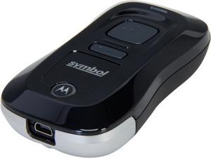 Zebra (Motorola) CS3070 (CS3070-SR10007WW) Handheld Bar Code Reader - USB Batch and Bluetooth