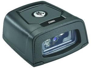 Motorola DS457-HD20009 High Density Fixed Mount Imager – Scanner Only