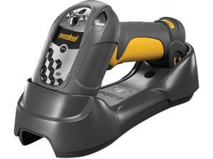 Motorola Symbol DS3578-ERFU2100IR DS3578 Series Rugged Extended Range 1D/2D Cordless Imager