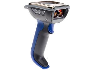 Barcode Scanner: Cordless, USB, Bluetooth - NeweggBusiness