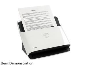 NeatDesk 03264 Duplex up to 600dpi USB Desktop Scanner plus Smart Organization System for PC and Mac