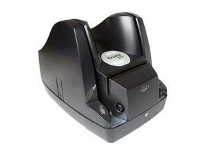 MagTek STX MICR/Magnetic Card Reader/Image Scanner (Front Printing and Color Images)