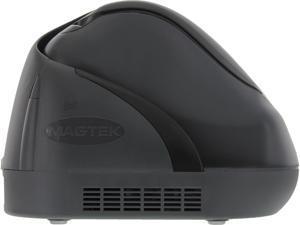 MagTek ImageSafe Compact Check Reader, Dual Sided Scanner