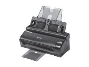 iVina BulletScan S300 48 bit CIS 600 dpi Duplex Document Scanner